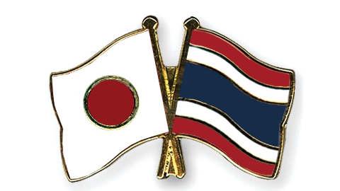 タイ原産地証明書・JTEPA