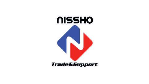 NISSHO